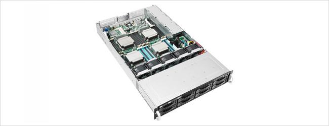 Продам готовый сервер в cs 1 6 32 слота | Форум АНТИЧАТ
