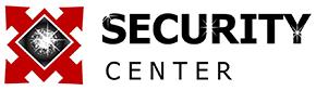 SECURITY CENTER - тематический интернет-портал о рынке IT Security в России